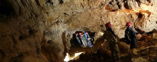 grotta-monte-cucco