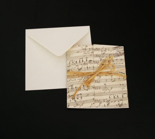 partecipazioni-musicali