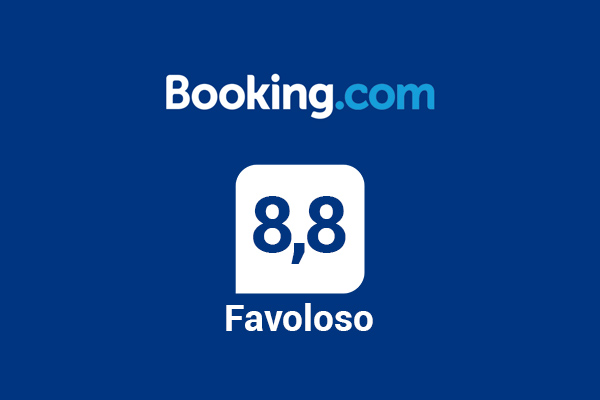 punteggio booking