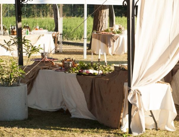 villa-per-cerimonie-fabriano